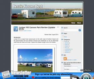 www.bessieknowsbest.co.uk