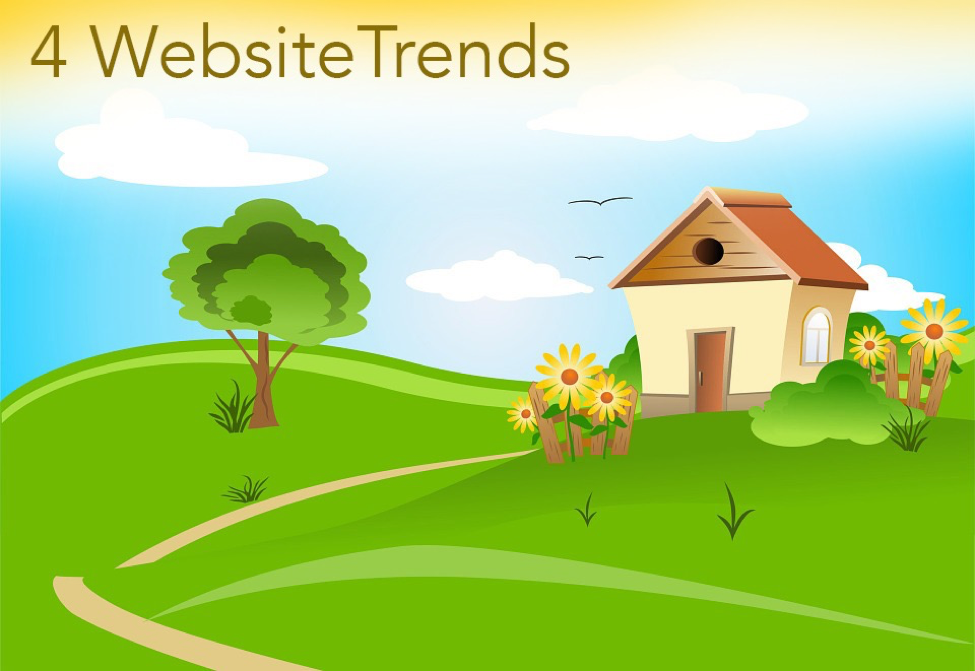 4-website-trends